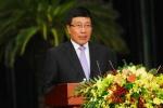 Khai mạc Hội nghị người Việt Nam ở nước ngoài toàn thế giới lần thứ 3