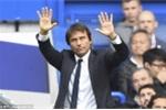 Chelsea tìm lại mạch thắng: Ngọn lửa Conte, tinh thần người Ý