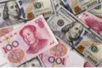 Trung Quốc và tham vọng 'phổ cập' Nhân dân tệ trên toàn cầu