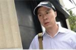 Nhân viên FBI thú nhận làm gián điệp cho Trung Quốc