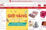 Tâm lý lo sợ lừa đảo của khách hàng khi mua sắm online