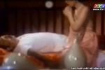 Đài truyền hình Tây Ninh phát sóng phim có cảnh tình dục phản cảm