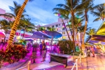Đà Nẵng sắp bùng nổ dự án du lịch giải trí bậc nhất Đông Nam Á