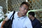 Choáng với chiều cao khủng của dàn sao K-League sắp đấu U22 Việt Nam