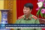 Nhà báo Duy Phong đã nhận 200 triệu đồng từ Giám đốc Sở Kế hoạch Đầu tư Yên Bái