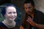 Người phán xử tập 39: Bà Hồ Thu tung đòn hiểm khiến Lương Bổng rời Phan Thị