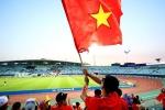 Hãy công tâm với U20 Việt Nam, đừng chê bai khi họ thua cuộc