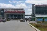Bệnh viện liên tiếp có bệnh nhân nhảy lầu tự tử