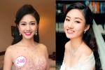 Ngô Trà My - Ngô Thanh Thanh Tú: Cặp chị em Á hậu đầu tiên trong lịch sử sắc đẹp Việt Nam