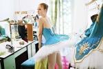 Khám phá ngôi trường dạy múa ballet nổi tiếng ở Nga