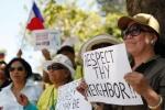 Philippines cảnh báo công dân ở Trung Quốc trước phán quyết của Tòa trọng tài