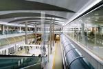 TP.HCM thông tin tiến độ xây dựng các tuyến Metro