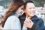 Ngọc Trinh ôm cổ, nũng nịu bên người tình tỷ phú 72 tuổi