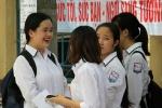 Video: Tổng quan buổi đầu tiên kỳ thi THPT Quốc gia tại Quảng Ninh, Hải Phòng
