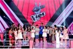Hai học sinh dàn cảnh bắt cóc lấy tiền gia đình đi thi Giọng hát Việt nhí