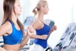 Ngưng tập thể dục làm giảm lượng máu lưu thông đến não