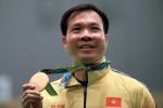 Olympic 2016: Việt Nam thành công nhất lịch sử, Đông Nam Á thăng hoa rực rỡ