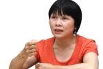 TS.Khuất Thu Hồng: Đòi hỏi phụ nữ 'còn trinh' nhưng khi có xâm hại tình dục, nhiều người lại im lặng