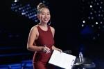 Thao Trang rang ro huong dan cac thi sinh 4