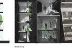 Hướng dẫn cách mang cả 'vườn cây' vào nhà bất chấp không gian chật hẹp