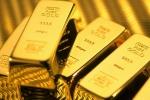 Giá vàng hôm nay 7/4 tăng đột biến, đạt 'đỉnh' 5 tháng