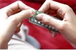 Những tác dụng diệu kỳ từ thuốc tránh thai