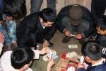 Từ ngày 1/7, nhiều người đánh bạc sẽ được tuyên không phạm tội