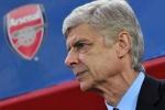 Link sopcast xem bóng đá trực tiếp Arsenal vs Tottenham