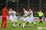 Truyền thông Malaysia dè chừng sức mạnh của tuyển Việt Nam