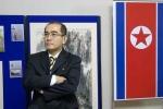 Quan chức tình báo cấp cao Triều Tiên đào tẩu sang Hàn Quốc