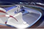 Mercedes-Maybach-Vision-6-2