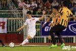 U23 Việt Nam: Thắng to, nơm nớp lo
