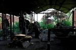 Tuyen duong sat 80 nam tuoi bi bo hoang giua Nepal va An Do hinh anh 4