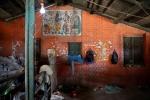 Tuyen duong sat 80 nam tuoi bi bo hoang giua Nepal va An Do hinh anh 5