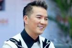 Dam Vinh Hung 1