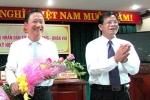 5 cơ quan làm rõ thua lỗ 3.300 tỷ đồng tại PVC và việc bổ nhiệm ông Trịnh Xuân Thanh