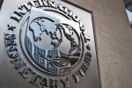 Bom thư nổ lớn ở trụ sở Quỹ tiền tệ Quốc tế tại Paris