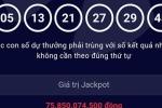 Bộ Tài chính: Vietlott góp phần giảm bớt lô đề, cờ bạc bất hợp pháp