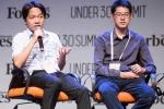 Vì sao 'cậu bé vàng' Toán học bỏ Silicon Valley về Việt Nam khởi nghiệp?