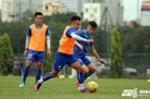 Công Vinh: Là người Việt Nam, phải mừng cho U19 Việt Nam