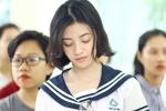 Đáp án chính thức môn Văn kỳ thi THPT Quốc gia 2017 từ Bộ Giáo dục và Đào tạo