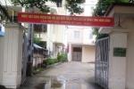 Đi nhầm đường, lái xe bị Giám đốc Sở ở Ninh Bình đấm đá túi bụi