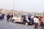 Tai nạn khiến 10 người thương vong: Phó Thủ tướng yêu cầu xử lý nghiêm sai phạm