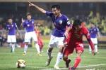 Công Phượng làm đội trưởng, HAGL thua tan nát Hà Nội FC