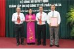 Đình chỉ chức vụ nữ bí thư phường ở Hà Nội tổ chức đánh bạc hơn 4 tỷ đồng