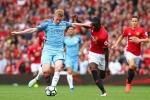 Link xem trực tiếp Man City vs Man Utd vòng 34 Ngoại Hạng Anh