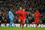 Link xem trực tiếp Stoke City vs Liverpool vòng 32 Ngoại hạng Anh