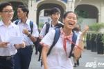 Thi tuyển lớp 10 vào trường chuyên tại TP.HCM: Đề Sinh học dễ thở, đề Toán quá khó