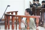 Bản án cho tài xế xích lô chở tôn cứa cổ cháu bé: Gia đình nạn nhân nói gì?