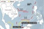 Toàn văn thông cáo phán quyết của Tòa trọng tài về vụ kiện giữa Philippines và Trung Quốc